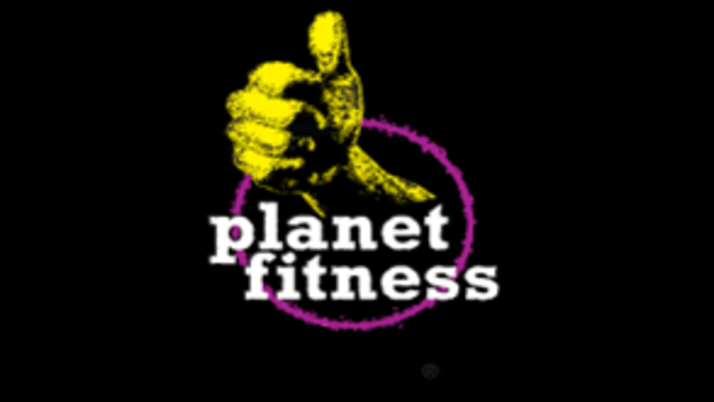 Planet Fitness Wins Key Ruling Michigan Lawsuit