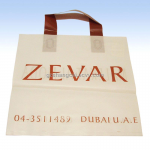 Plastic Bags Logo Purchasing Souring Agent Ecvv Service
