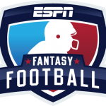 Playing New League Fantasy Football Keeps Fans Invested Nfl