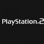 Playstation Intro Rockstar Logo Replacer Gta
