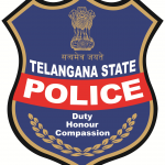 Police Department New Telangana Logo Released All Uniformed