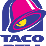 Pop Rewind Obsession Day Taco Bell