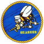 Preserving Seabee Memorial Scanning Dprint Voice