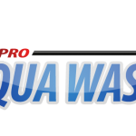 Pressure Washing Logo Ideas Pixshark Galleries