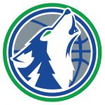 Preview Clippers Take Upstart Timberwolves Minnesota Clips