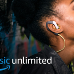 Prova Gratis Amazon Music Unlimited Musica Come Quando Vuoi Iphone