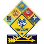 Public Cub Scout Ranks Pack Kents Store