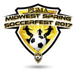 Puma Midwest Spring Fest Ace Soccer