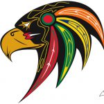 Quebec First Nations Chief Calls Blackhawks Logo Offensive Would Support Crest