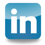 Quick Ways Become Relevant Linkedin Encomium