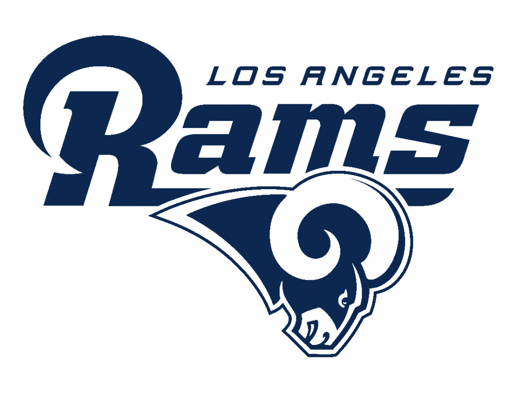 Rams Brand Marketing