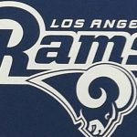 Rams Going Retro Uniforms Ask Fans Input Nfl Sporting