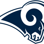 Rams Los Angeles Wikip