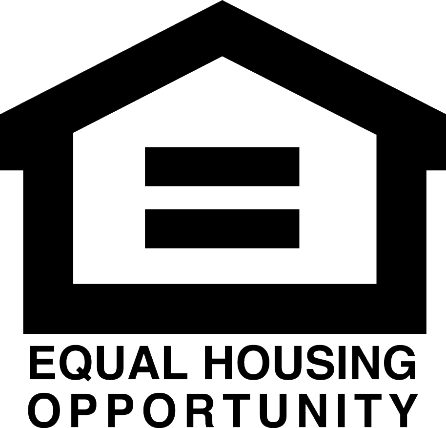 Realtor Mls Equal Housing Opportunity Icon