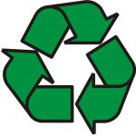 Recycle More Health