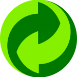 Recycling Symbols Their