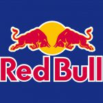 Red Bull Archives Super