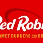 Red Robin Gourmet Burgers Open Hanes Mall Local News