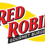 Red Robin Introduces New Interactive Allergen Menu Plus Gift Card Giveaway Connected