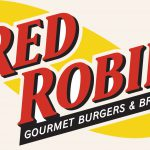 Red Robin Serves Cure Burger Holiday Hangover