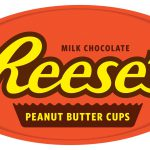 Reese Peanut Butter Cup Coffee Creamer More Candy