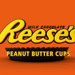 Reeses Say Yes Hersheypark