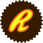 Reeses Vector Commercial Format Eps Cdr