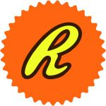 Reeses Vector Encapsulated Postscript Eps Illustration Graphic