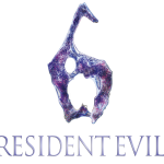 Reminder Resident Evil Hits Shelves October