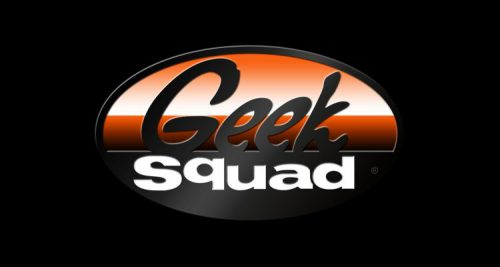 Report Best Buy Geek Squad Front Fbi Domestic Surveillance