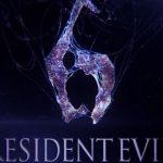 Resident Evil Announced Release Date