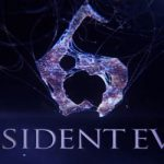 Resident Evil Dlc Detailed Capcom
