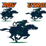 Rgv Releases Official Vaqueros Logo Design Local News