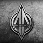 Rift Intergalactic Aerospace Expo Day Five Anvil Universe Welcome Home