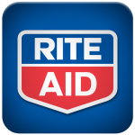 Rite Aid Pharmacy App Store