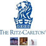Ritz Carlton Cancun Recibe Distinci Alta Norteam Rica Obtener Triple