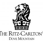 Ritz Carlton Dove Mountain Resort Discover