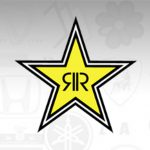 Rockstar Logos Quiz Answers Walkthrough