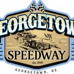 Rub Rails Rooster Tails Georgetown Schedule Set Season Passes Pit Parking