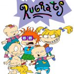 Rugrats Group