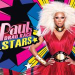 Rupaul Drag Race All Stars Announced Here Queens Need Cast Kqed