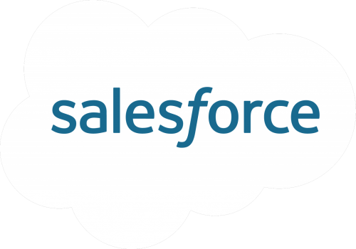 Salesforce Community Customers Partners Employees Higher