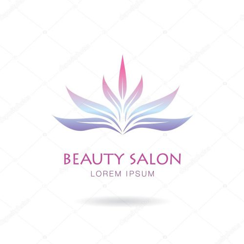 Salon Logo Design Imgkid