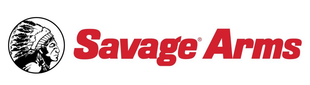 Savage Arms Issues Recall Notice Mag Rifle Bolts Wsm Shot