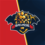 Savage Gaming Looking Sign Pro Players Vainglory Community