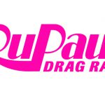 Save Queens Has Rupaul Drag Race Become More Harmful Than Helpful