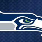 Seahawks Unleashed Endlessly