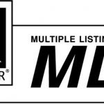 Search Mls Homes Sale Bryan College Station Zweiacker Associates Real