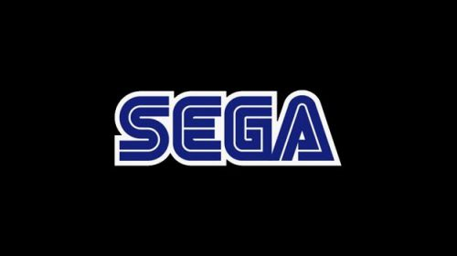 Sega Saturn Titles Coming Xbla Psn Videogame