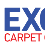 Services Excel Carpet